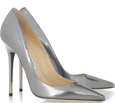Jimmy-Choo-Anouk-Metallic-Leather-Pumps