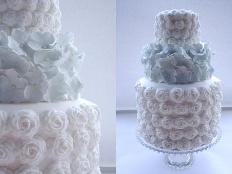 Victoria-Made-Wedding-Cakes-06