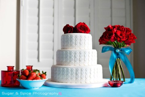 Janet-Mohapi-Banks-Wedding-Cakes-17