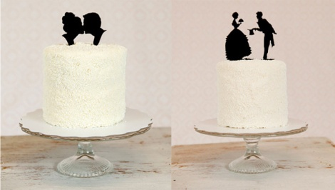 Laser-Cut-Silhouette-Cake-Toppers-01