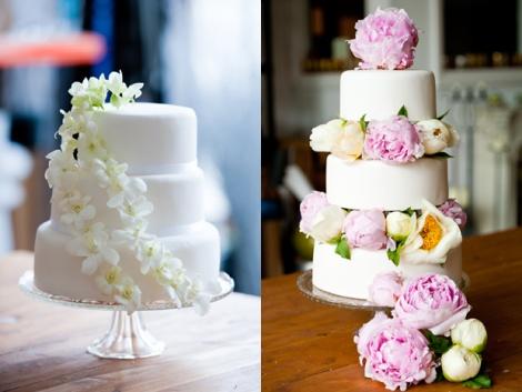 TemptingCake-FreshFlower-Wedding-Cake-05C