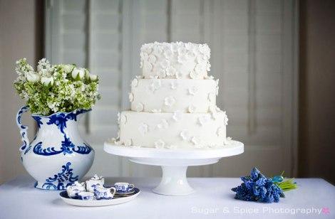 Janet-Mohapi-Banks-Wedding-Cakes-14