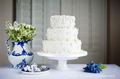 Janet-Mohapi-Banks-Wedding-Cakes-14